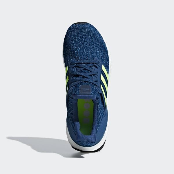 BlueUk Adidas Shoes Ultraboost BlueUk Shoes BlueUk Ultraboost Adidas Ultraboost Shoes Adidas tQdhsrCx