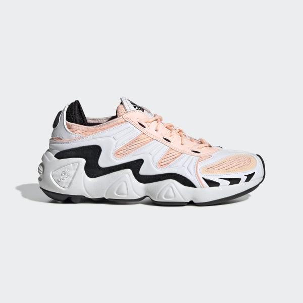 97 S Fyw AdidasFrance Chaussure Beige 8Okn0wP