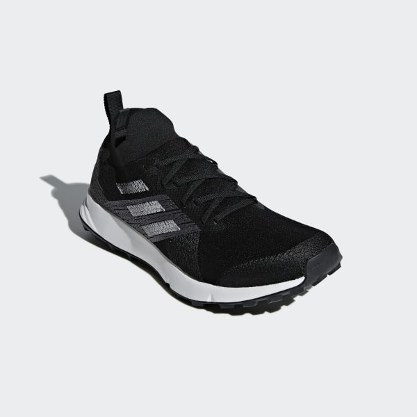 AdidasFrance Terrex Two Noir Chaussure Parley qVUzpMLSG