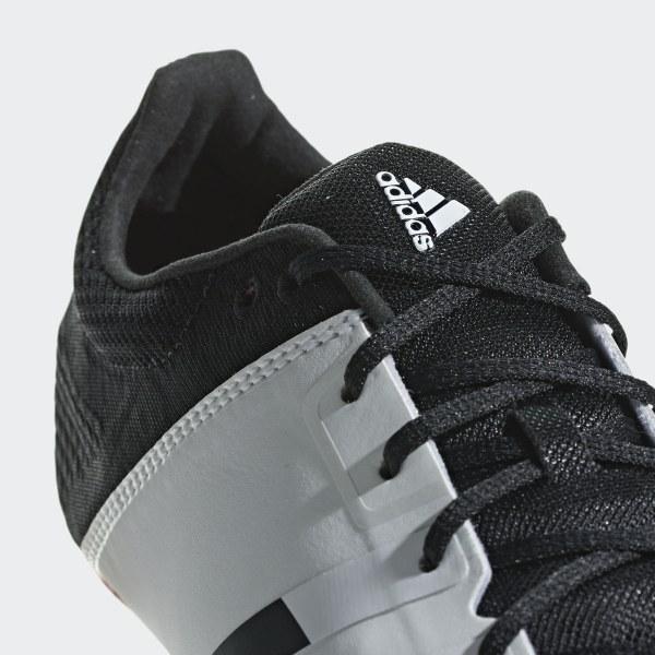 Finesse Adizero AdidasFrance D'athlétisme Chaussure Beige SzqUVMp