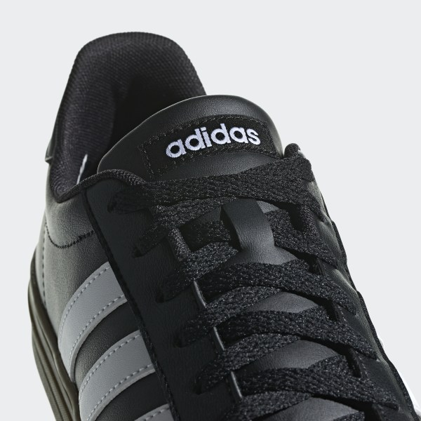 Noir Chaussure Daily 2 0 AdidasFrance 29EHWID