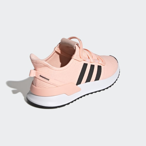 Shoes Run PinkAustralia Adidas path U 354RAjL