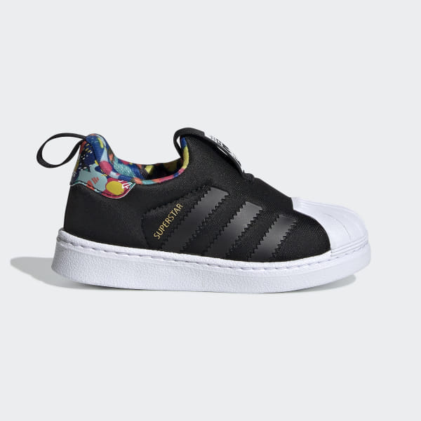 Adidas Shoes Adidas Adidas Superstar BlackUs Superstar BlackUs 360 360 Superstar Shoes 360 OlwTXPkZiu