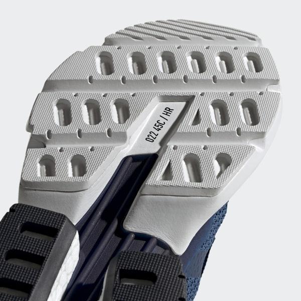 Adidas Schuh BlauDeutschland 1 Pod S3 CxBoQdreW