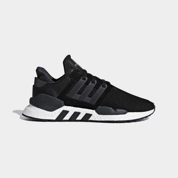 Eqt Schuh SchwarzAustria 9118 Adidas Support n0X8wOPk