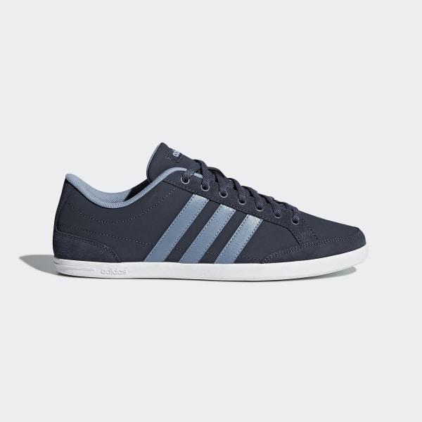 Bleu Chaussure Caflaire Caflaire Bleu Chaussure AdidasFrance ygb7f6