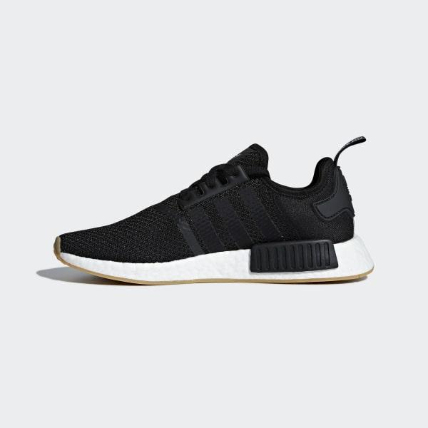 BlackUs Nmd r1 r1 Nmd Adidas r1 Shoes Adidas BlackUs Adidas Shoes Nmd VSqzMpGU