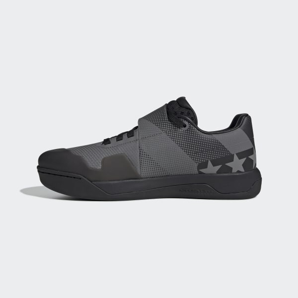 AdidasFrance Ten Hellcat Tld Gris Chaussure Pro Five 08OPXnwZNk