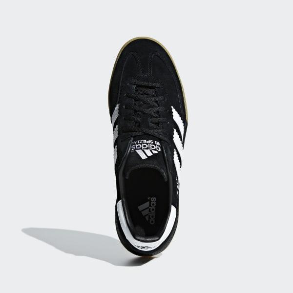 Noir Handball Spezial AdidasFrance Chaussure Chaussure Handball N0wv8Onm