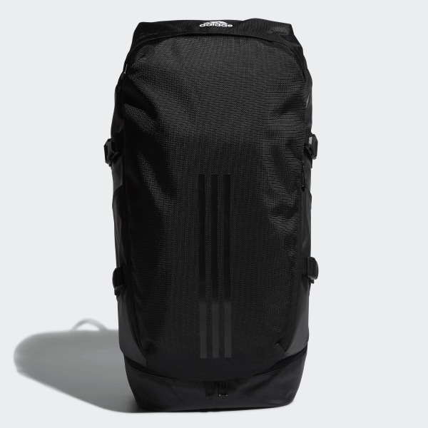 Adidas System Endurance Backpack BlackUs Packing dxBoreC