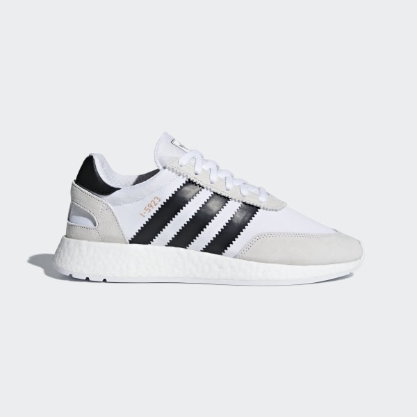 I Schuh 5923 Schuh WeißDeutschland WeißDeutschland Adidas 5923 Adidas Adidas I I Schuh 5923 0Nmn8w
