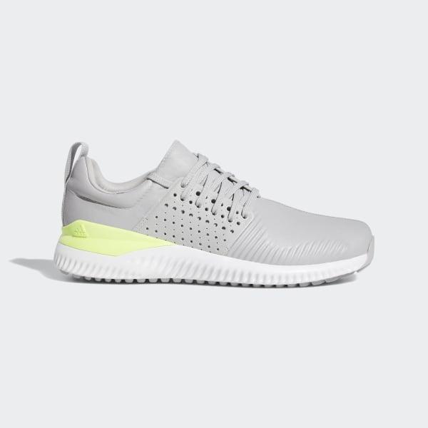 Bounce Schuh Adidas GrauDeutschland Adicross NOn0ZwPX8k
