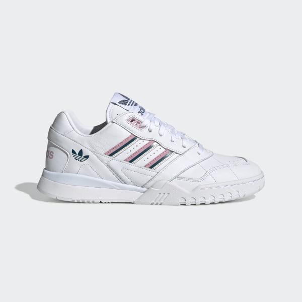 A rTrainer Chaussure Adidas BlancCanada 6y7IbfYgv