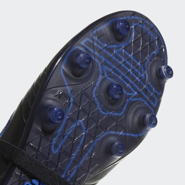 Copa Gloro 2 Terrain Chaussure AdidasFrance Souple Noir 17 8PkwnO0