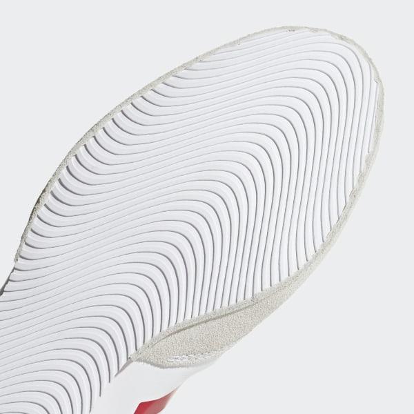 Adidas X WhiteUs Hog Box Special Shoes FTJl1cK