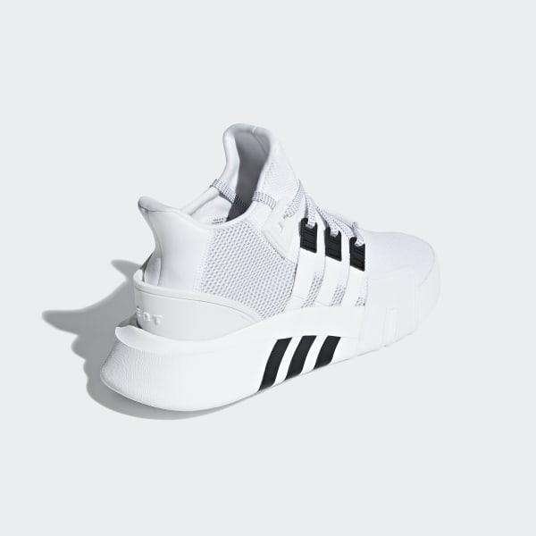 Eqt Blanc Bask Adv AdidasFrance Chaussure GUVpqSMz