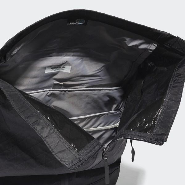 Future Sac À Dos Top AdidasFrance Roll Noir rdoCxBe