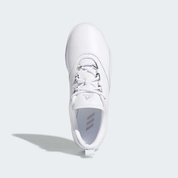 Blanc Blanc AdidasFrance Adicross Ppf Ppf Chaussure Adicross Chaussure gyv76Ybf