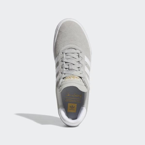 Gris AdidasFrance Chaussure Busenitz Chaussure Vulc Busenitz fv76gyYb