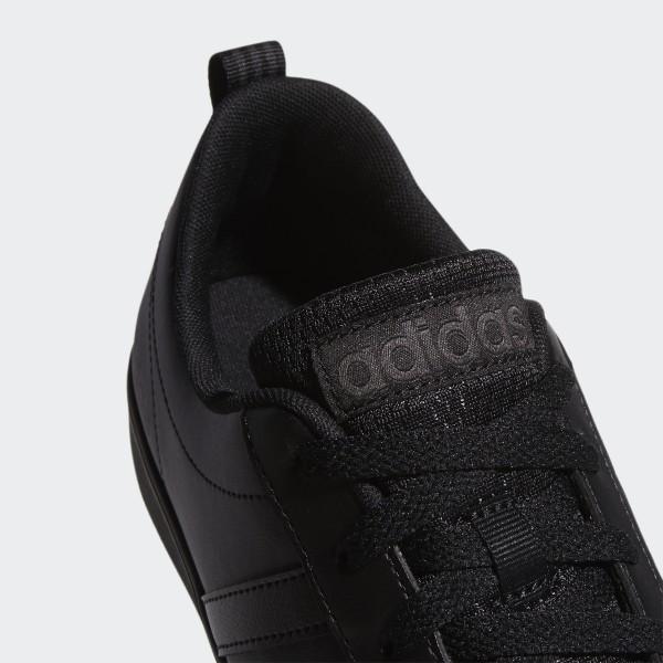 Vs Pace Noir Vs AdidasFrance Noir Chaussure Pace Chaussure OPXiluTwZk
