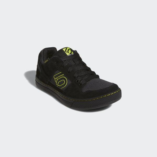 Vtt Freerider Noir De Five Chaussure AdidasFrance Ten g7vybIYf6