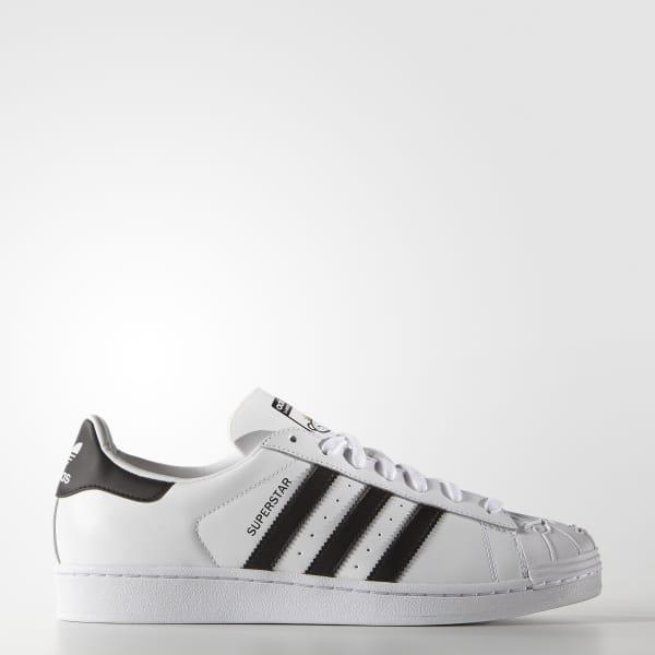 Adidas Originals Bearfoot BlancoColombia Nigo Superstar Zapatos 5qLAjc43R