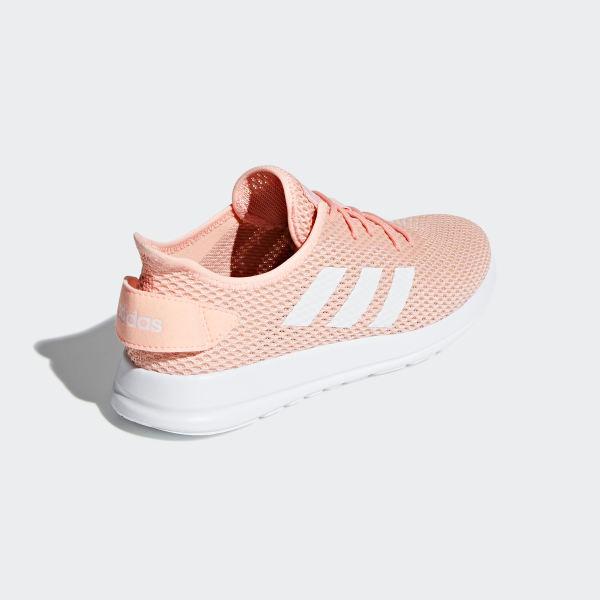 RosaDeutschland Refine Schuh Adidas Adidas Refine yPN8wvmOn0