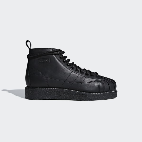 Chaussure Superstar AdidasFrance Luxe Chaussure Superstar Noir Luxe Noir AdidasFrance vf7gYy6b