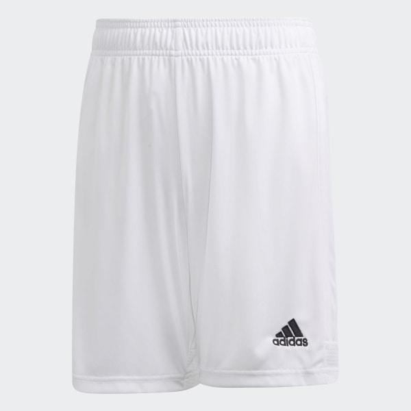 WhiteUs Adidas Adidas Shorts Tastigo WhiteUs Tastigo 19 Adidas Tastigo 19 Shorts H9YIWED2