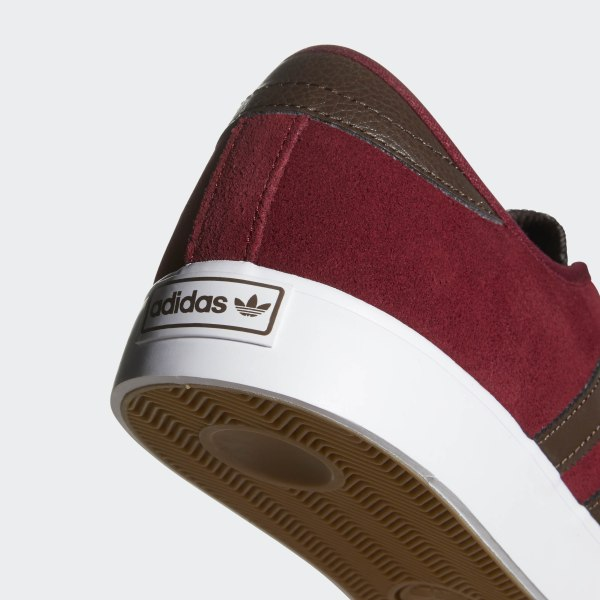 Chaussure AdidasFrance Seeley Seeley Rouge AdidasFrance Seeley Rouge Chaussure Chaussure AdidasFrance Chaussure Rouge Seeley rxoCeWdB