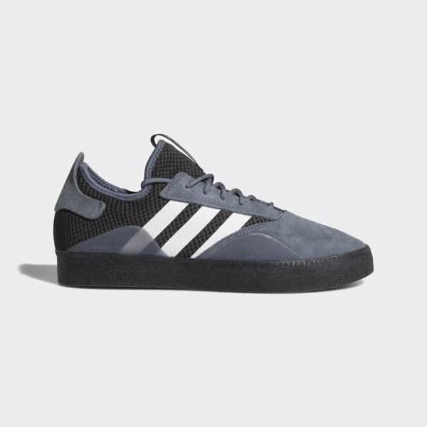 Adidas 3st 001 GrisCanada GrisCanada 3st Chaussure Chaussure Adidas Adidas 001 3st 001 Chaussure w0XnPk8O