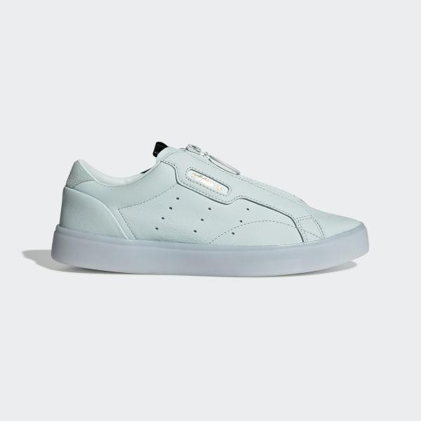 Shoes GreenAustralia Adidas Z Sleek BeQEdrCoWx