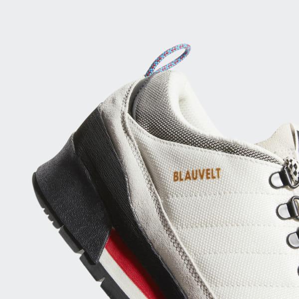 0 Chaussure Jake 2 AdidasFrance Boot Low Beige 4q3ARj5L