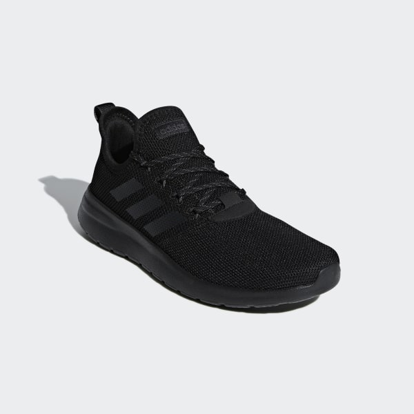 BlackUs Shoes Rbn Racer Adidas Lite 45jR3AL