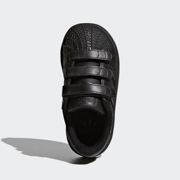 Adidas Chaussure Superstar NoirCanada Adidas Superstar Chaussure hrstQdxoCB