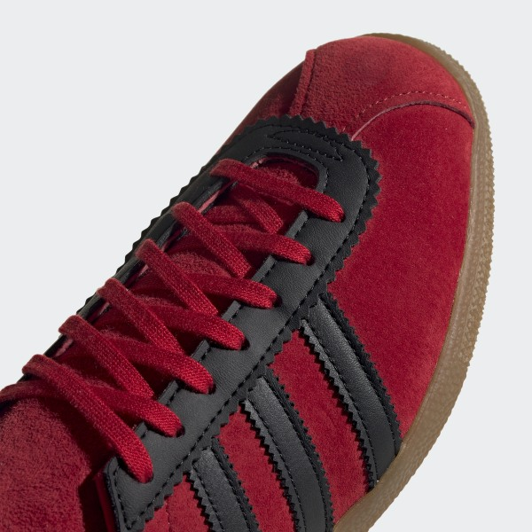 London Chaussure London Rouge Rouge Chaussure Rouge AdidasFrance London AdidasFrance Chaussure Rouge Chaussure AdidasFrance London TKlF1Jc3