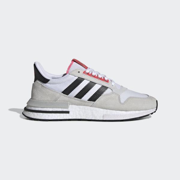 Adidas 500 Rm Espa OriginalsZx Hommes zMVpSUGq