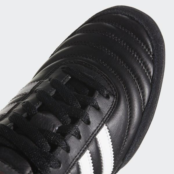 AdidasFrance Chaussures Mundial AdidasFrance Noir Mundial Team Team Chaussures Chaussures Noir MSUpzV