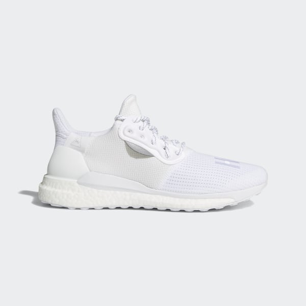 Adidas X Shoes WhiteNew Pharrell Prd Solar Williams Hu Zealand thdCxBsQr