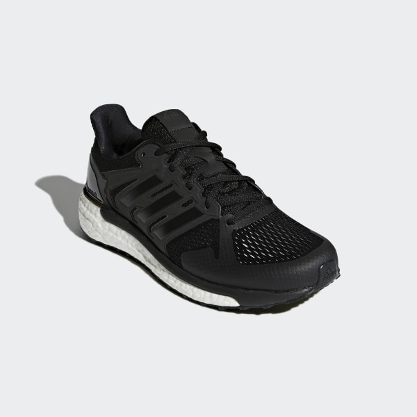 Supernova Adidas Adidas Shoes St WhiteAustralia tsQhBrdCxo