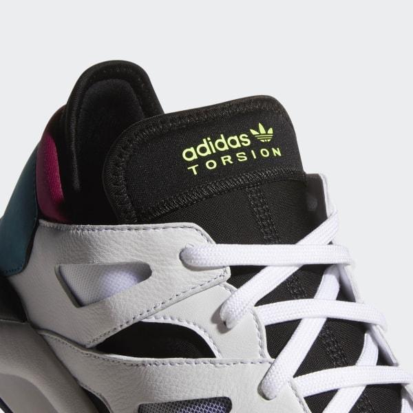 Scarpe AdidasItalia Dimension Top Low Multicolour WDE2I9YH