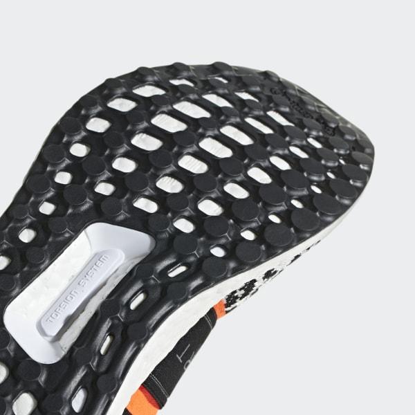 AdidasFrance Chaussure 3d Ultraboost X Noir WCoQrxBde