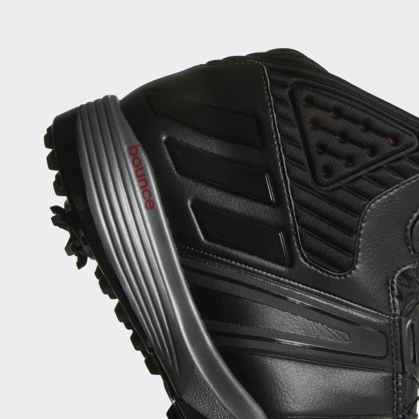 Boa Climaproof Chaussure AdidasFrance Noir Wide f6ygY7b
