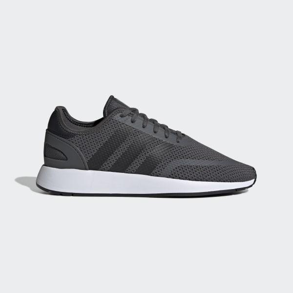 Schuh 5923 GrauSwitzerland N 5923 Adidas Schuh Adidas GrauSwitzerland Adidas N PN0wOknZX8