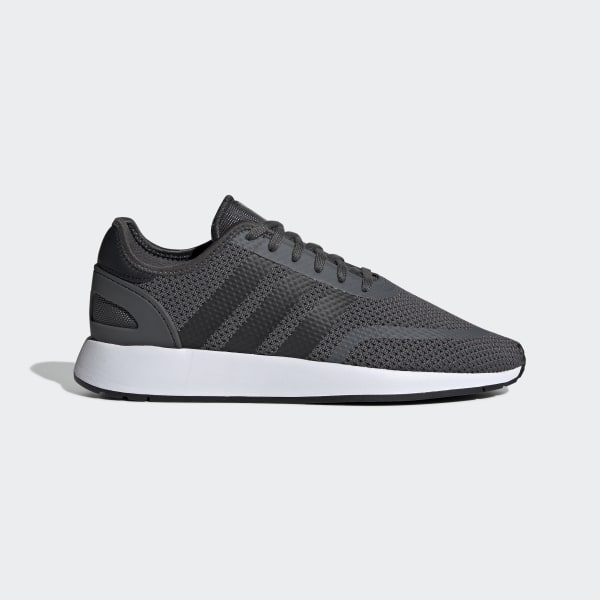 Adidas Adidas 5923 N GrauSwitzerland N Schuh 5923 Schuh GrauSwitzerland WED92YeHI