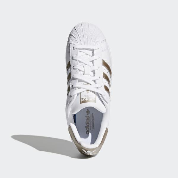 Superstar AdidasItalia AdidasItalia Superstar Scarpe Superstar Scarpe Bianco Bianco Scarpe lKF1Tc3uJ5