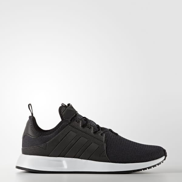 NegroArgentina Adidas Zapatillas Originals X plr w8Pk0nNOX