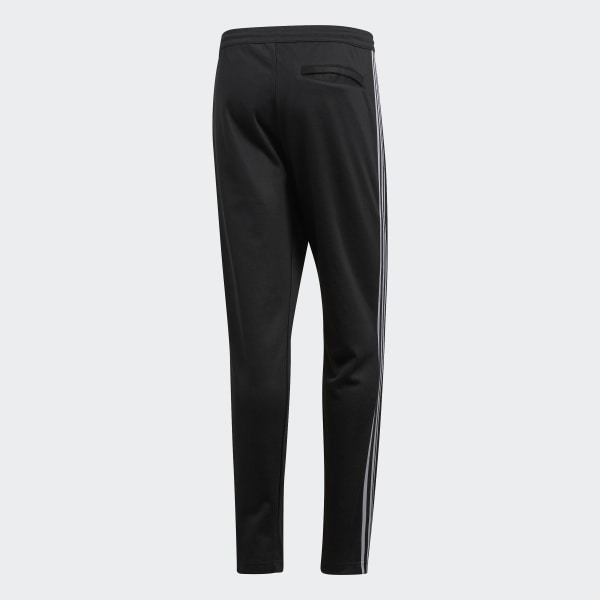 Bb Survêtement AdidasFrance Pantalon Noir De vmynON8w0