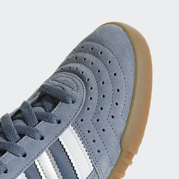 Indoor Indoor Chaussure AdidasFrance Chaussure Chaussure Indoor Super Bleu Super Bleu AdidasFrance 8mnv0wN