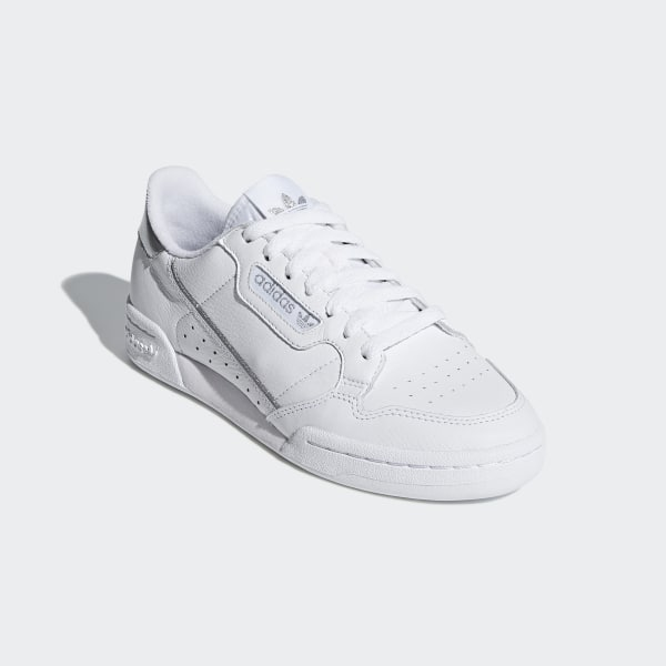 80 Continental Adidas WhiteUs Shoes Continental Adidas nv8OmN0w